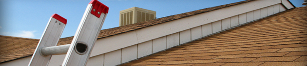 roofing_atlanta