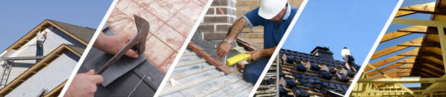 roofing_repairs_atlanta